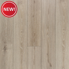 New! Dune Plank with Cork Back
