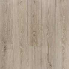 Dune Rigid Core Luxury Vinyl Plank - Cork Back