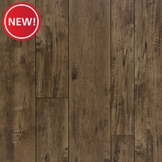 New! Westover Plank with Cork Back