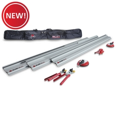 New! Rubi Slim System Cutter