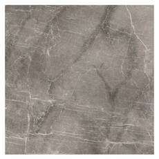 Earl Gray Polished Marble Tile