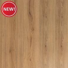 Light Laminate And Vinyl Flooring Floor Amp Decor