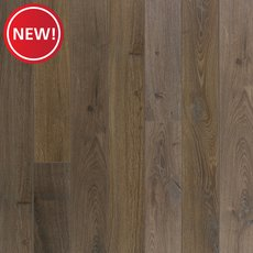 New! Barrow Mixed Water-Resistant Laminate