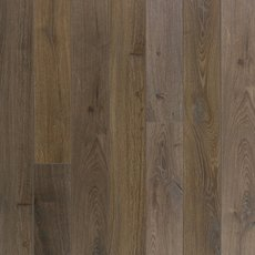 Barrow Mixed Water-Resistant Laminate