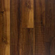 Copper Sand Water-Resistant Laminate