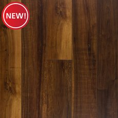 New! Copper Sand Water-Resistant Laminate