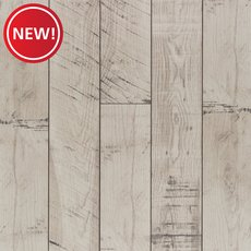 New! Moorcroft Water-Resistant Laminate