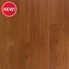 New! Winchester Smooth Water-Resistant Laminate