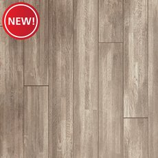 New! Richmond Water-Resistant Laminate