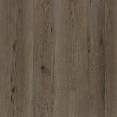 Castries Oak High Gloss Water-Resistant Laminate