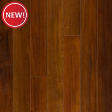 New! Alhambra Water-Resistant Laminate