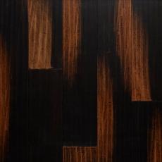 Rubosse Hand Scraped Locking Engineered Stranded Bamboo