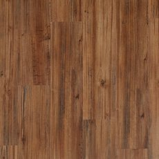 Rustic Pine Rigid Core Luxury Vinyl Plank