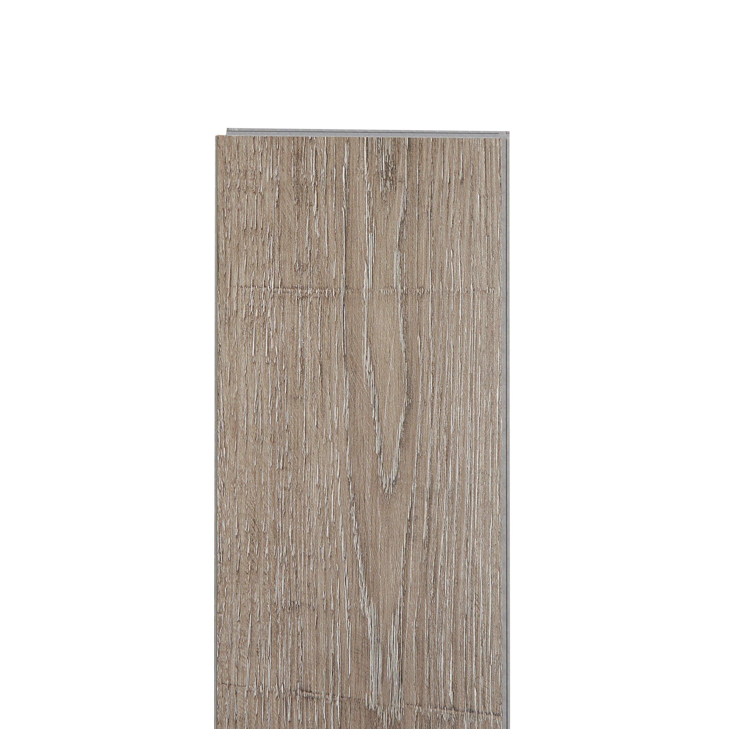 Laminate Amp Vinyl Floor Amp Decor