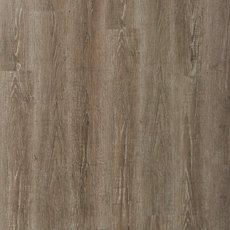 Weathered Charcoal Luxury Vinyl Plank