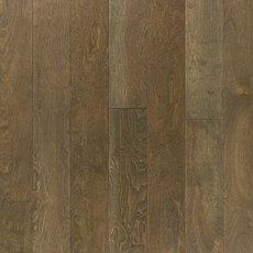 Birch Gray Smooth Engineered Hardwood