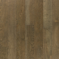 Birch Gray Smooth Tongue and Groove Engineered Hardwood