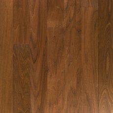 American Walnut Smooth Engineered Hardwood