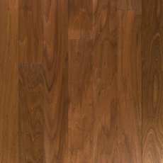 American Walnut Smooth Engineered Hardwood