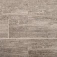 Bellamy Gray Ceramic Tile