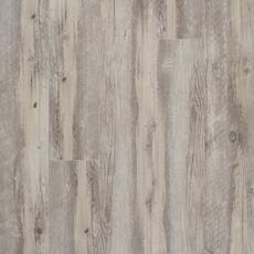 Parchment Groutable Vinyl Plank Tile