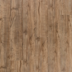 Forest Ridge Groutable Vinyl Plank Tile
