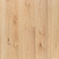 Millenium Oak Laminate