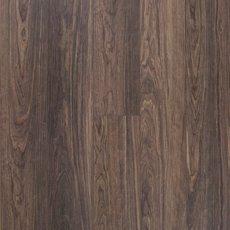 Classic Walnut Smooth Cork Plank