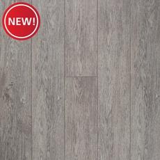 New! Rusticus Oak Smooth Cork Plank
