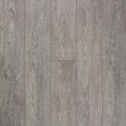 Rusticus Oak Smooth Cork Plank