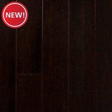 New! Cordoba Hand Scraped Locking Engineered Stranded Bamboo