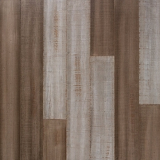 Beaufort Distressed Engineered Stranded Bamboo