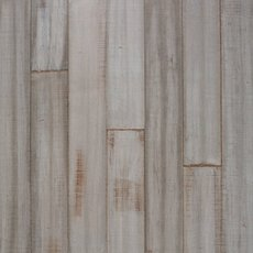 Minoma Distressed Engineered Stranded Bamboo