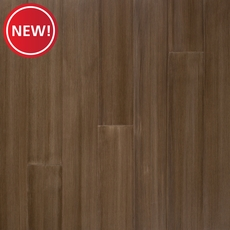 New! Prabalini Smooth Engineered Stranded Bamboo
