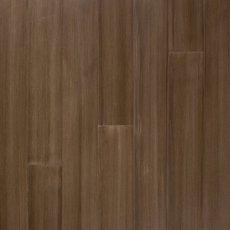 Prabalni Smooth Engineered Stranded Bamboo