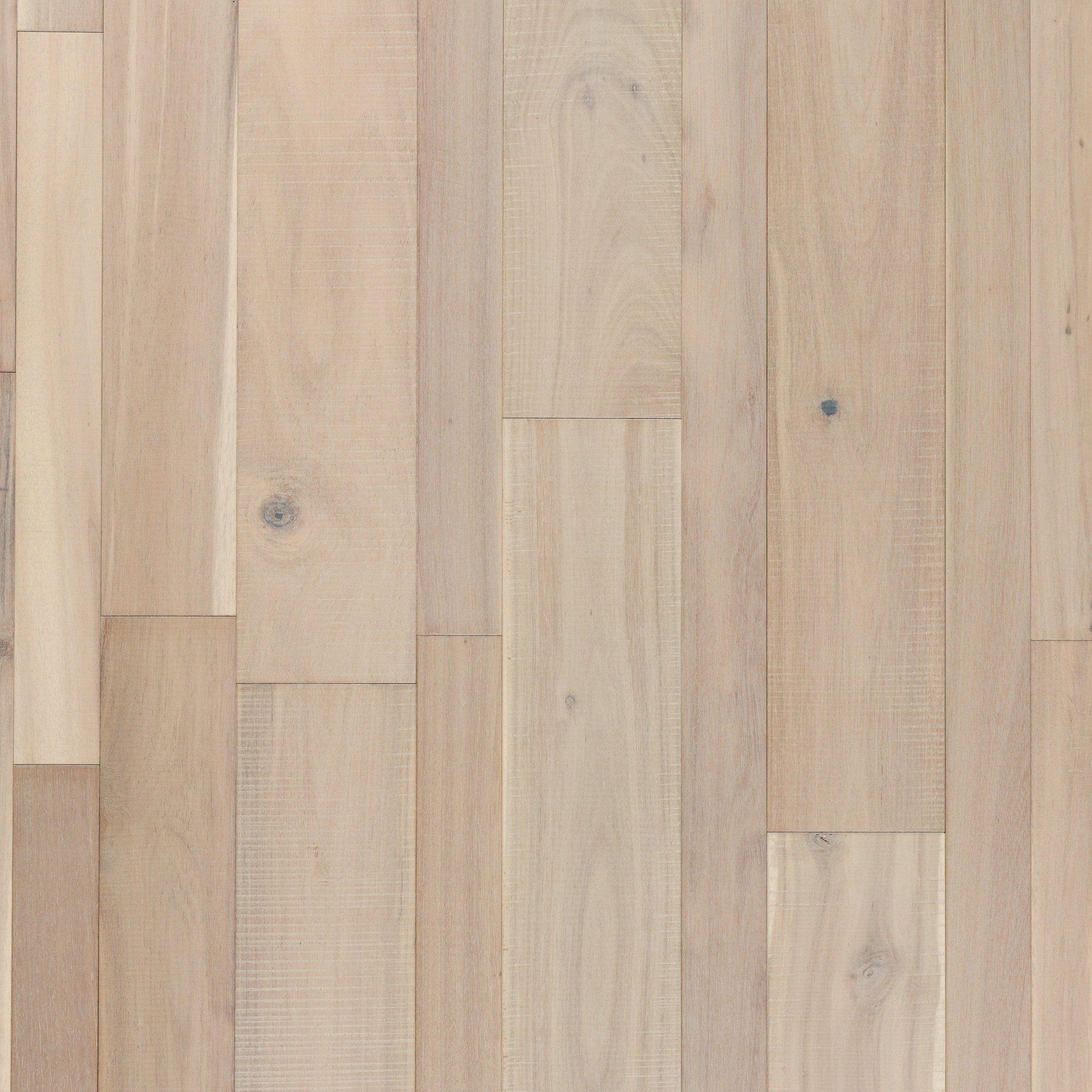 Solid Hardwood Flooring Floor Amp Decor