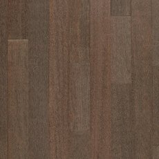Pewter Brazilian Chestnut Solid Hardwood