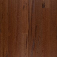 Barros Brown Brazilian Tigerwood Solid Hardwood