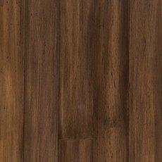 Moroten Distressed Engineered Stranded Bamboo