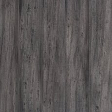 Patrium Hand Scraped Engineered Bamboo