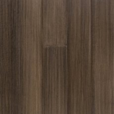 Maganda Wide Hand Scraped Engineered Bamboo