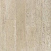Light Gray Hickory Techtanium Locking Engineered Hardwood
