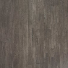 Light Gray Oak Wire Brushed Solid Hardwood
