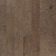 Oceanside Maple Engineered Hardwood