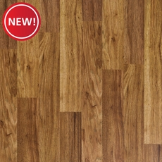 New! Phoenix Hickory 2-Strip Laminate