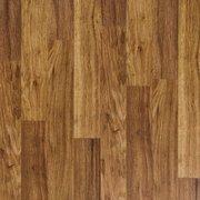 Phoenix Hickory 2-Strip Laminate