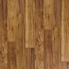 Phoenix Hickory 2-Strip Laminate