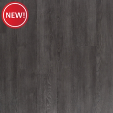 New! Earl Gray Luxury Vinyl Plank
