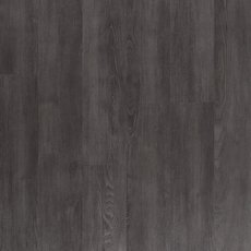 Earl Gray Luxury Vinyl Plank