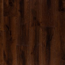 Brescia Oak Techtanium Hand Scraped Engineered Hardwood